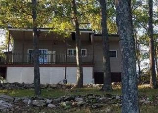 Foreclosure  id: 4225385