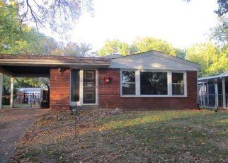 Foreclosure  id: 4225388