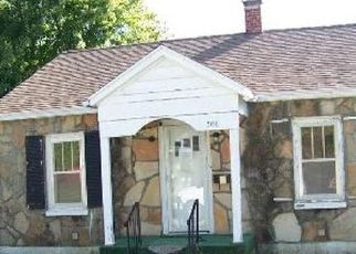Foreclosure  id: 4225412