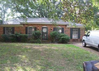 Foreclosure  id: 4225420