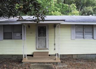 Foreclosure  id: 4225421