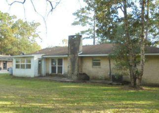 Foreclosure  id: 4225422