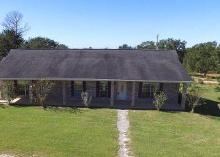 Foreclosure  id: 4225423