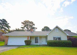 Foreclosure  id: 4225430