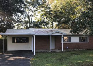 Foreclosure  id: 4225434