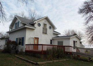 Foreclosure  id: 4225439