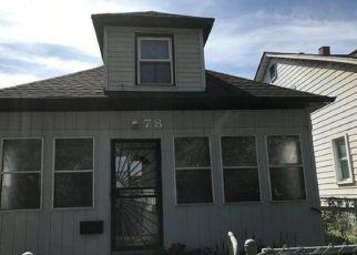 Foreclosure  id: 4225462