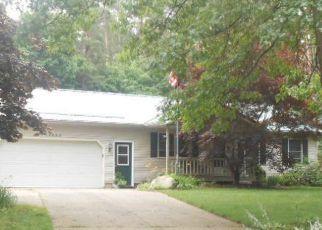 Foreclosure  id: 4225466