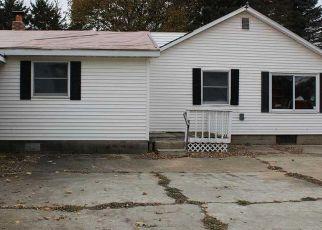 Foreclosure  id: 4225483