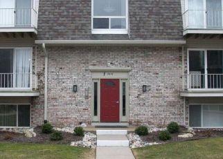 Foreclosure  id: 4225491