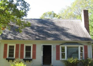 Foreclosure  id: 4225492