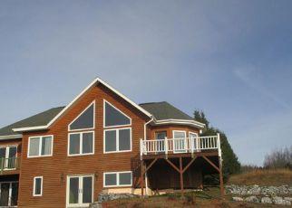 Foreclosure  id: 4225498