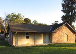 Foreclosure  id: 4225507
