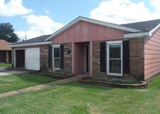 Foreclosure  id: 4225513