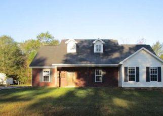 Foreclosure  id: 4225514