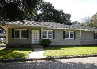 Foreclosure  id: 4225515