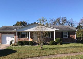 Foreclosure  id: 4225518