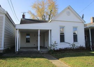 Foreclosure  id: 4225538