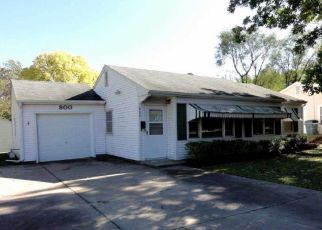 Foreclosure  id: 4225541