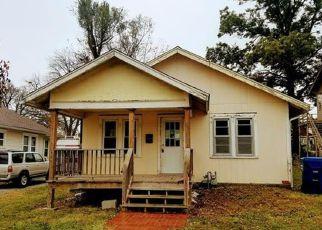 Foreclosure  id: 4225552