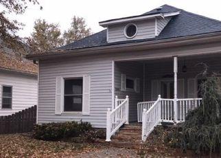 Foreclosure  id: 4225553
