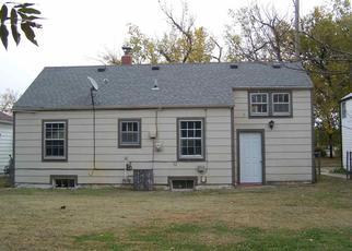 Foreclosure  id: 4225555