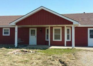 Foreclosure  id: 4225561