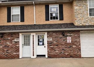 Foreclosure  id: 4225563