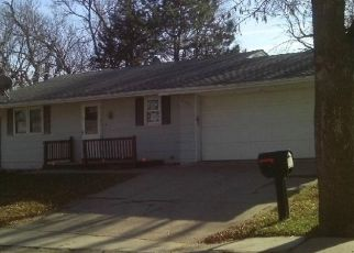 Foreclosure  id: 4225574