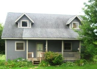 Foreclosure  id: 4225579