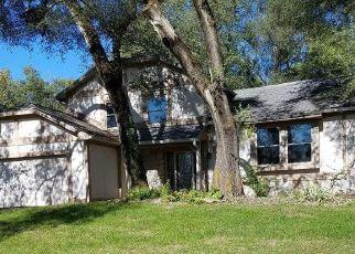Foreclosure  id: 4225585