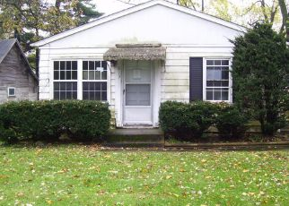 Foreclosure  id: 4225597