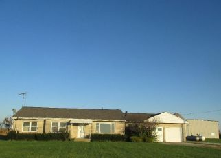 Foreclosure  id: 4225600
