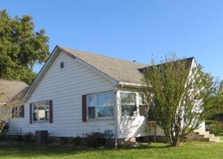 Foreclosure  id: 4225612