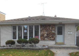 Foreclosure  id: 4225615