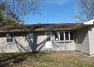 Foreclosure  id: 4225622