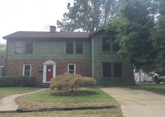 Foreclosure  id: 4225628