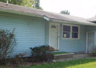 Foreclosure  id: 4225630
