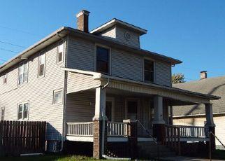 Foreclosure  id: 4225644