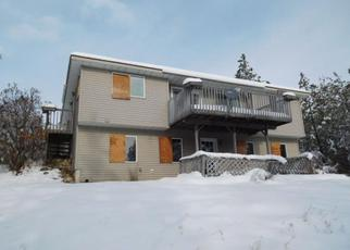 Foreclosure  id: 4225657