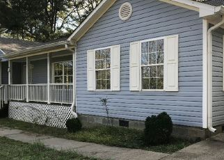 Foreclosure  id: 4225666