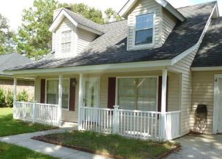 Foreclosure  id: 4225674
