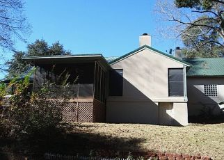Foreclosure  id: 4225678