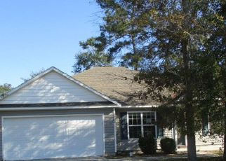 Foreclosure  id: 4225687