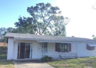 Foreclosure  id: 4225713