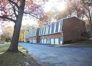 Foreclosure  id: 4225730
