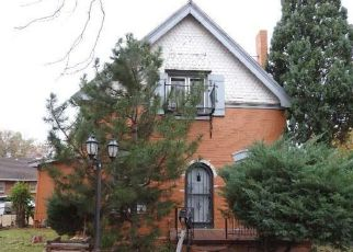 Foreclosure  id: 4225751