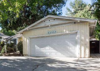 Foreclosure  id: 4225757
