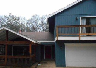 Foreclosure  id: 4225759