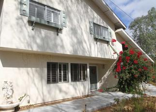 Foreclosure  id: 4225761